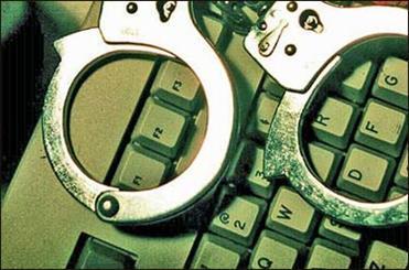افزایش ۷۰ درصدی کشف جرائم سایبری در هرمزگان