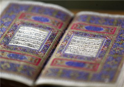 جلسات تفسیر قرآن در مساجد و مراکز آموزشی هرمزگان راهاندازی میشود