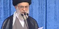 دانلود فایل صوتی بیانات امام خامنه ای در خطبههای نماز عید فطر ۱۳۹۴