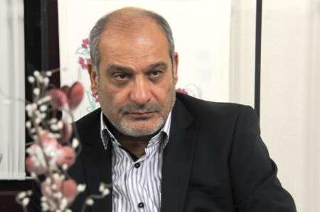 حمیدرضا مومنی مدیرعامل سازمان منطقه آزاد قشم:رسانه ها چشم بینای جامعه هستند