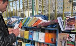 حسن مرسلپور: برپایی نمایشگاه کتاب در زندان مرکزی بندرعباس