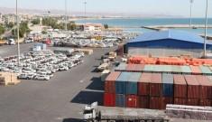 دو برابرشدن صادرات کالاهای نفتی از بندرلنگه