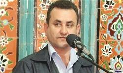 علیرضا درویشنژاد مدیر کل ارشاد هرمزگان:برگزاری نشست تخصصی تئاتر در بندرعباس