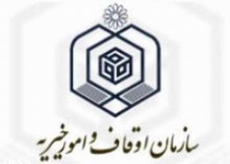حجت الاسلام محسن شهبازی: طرح تکریم امامزادگان در هرمزگان اجرا می شود