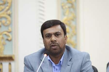 احمد پویافر: از قدرت تاثیر بانوان باید در برنامه ریزی ها استفاده کرد