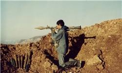 قاسم صادقی: ویژه برنامه های بنیاد شهید حاجی آباد در هفته دفاع مقدس