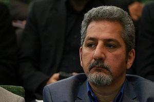 فریاد شیران قائم مقام و سرمربی باشگاه شاهین کیش شد