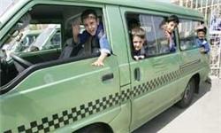 محمدعلی کرمپور: برپایی همایش آموزشی برای رانندگان سرویسهای مدارس هرمزگان