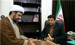 با پیگیریهای فرماندار پارسیان:آب شهرستانهای غربی هرمزگان مجددا وصل شد