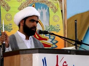 انتقاد حجت الاسلام بارانی از بلاتکلیفی مصوبه استقرار کلانتری