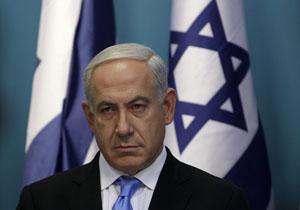 خیالبافی نتانیاهو: برای مقابله با تهدید ایران به ۳ اسرائیل دیگر نیاز داریم