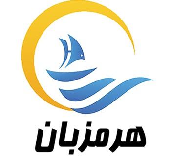 محمود صابری : آمادگی ۴۱ فروند شناور برای ترابری مسافران دریایی غرب هرمزگان
