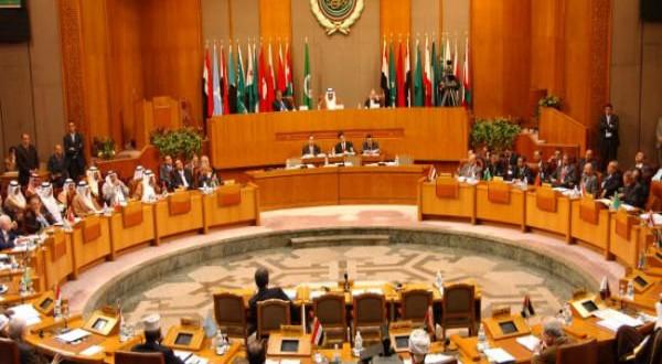 تصویب کمیته بررسی «بحران با ایران» در بیانیه پایانی اتحادیه عرب!