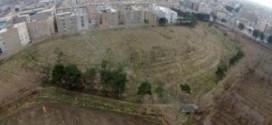 hormozban.ir-139410120-4