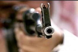 تیراندازی یک مرد به همسرش در بندرعباس/دلیل تیراندازی ناموسی بود