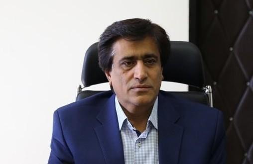 بهروز اکرمی:برنامه های بزرگداشت دهه فجر نباید جنبه سیاسی و جناحی پیدا کند