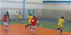 hormozban.ir-139410127-5