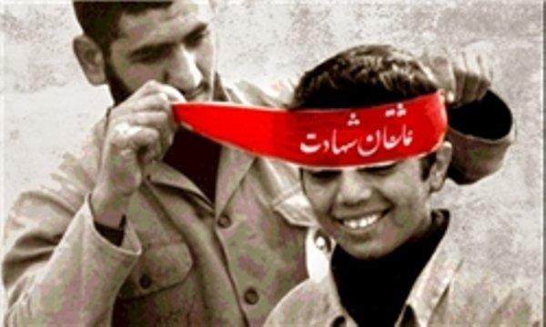 سردار حمید سرخیلی:تاریخ شفاهی دفاع مقدس در هرمزگان ثبت می شود