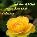 hormozban.ir-139410129-1