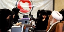 تائید صلاحیت 72نفر از داوطلبان مجلس شورای اسلامی در هرمزگان