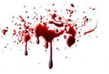 درگیری خونین هواداران / مجلس دهم، شروع نشده کشته داد