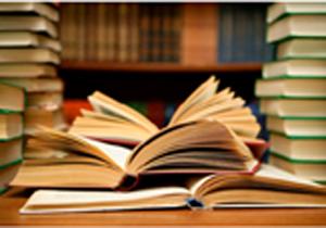 برگزاری نمایشگاه کتاب و محصولات فرهنگی در ابوموسی