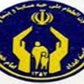hormozban.ir-13941116-3