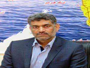 محسن ضیایی: احداث دهکده های گردشگری ساحلی در هرمزگان