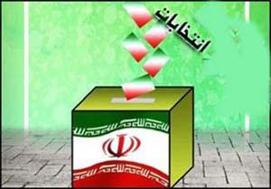 ابوذر مهدی نخعی: تعیین هزار و ۴۰۰ بازرس انتخاباتی در هرمزگان