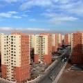 hormozban.ir-13941224-3