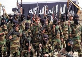 چرا هیچ ایرانی عضو داعش نیست؟