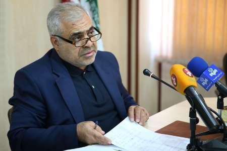 قادر صمدی:ساخت ۲۰ هزار واحد مسکونی برای مددجویان کمیته امداد در سال ۹۵