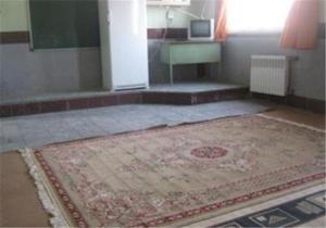 hormozban.ir-13959101-2
