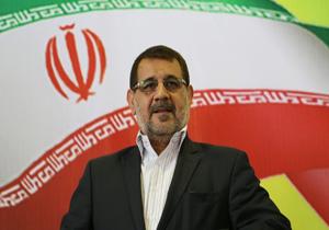 پیام تبریک نوروزی استاندار هرمزگان