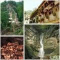hormozban.ir-13959101-8