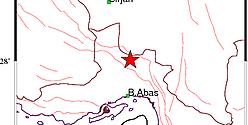 hormozban.ir-13950214-3