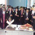 hormozban.ir-13950228-1-1