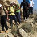 hormozban.ir-13950308-2