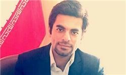 احسان محمدی نژاد: دوره مدیریتها و انتصابات اتوبوسی در هرمزگان به پایان رسیده است