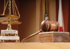 صدور مجوز تاسیس دادگاه بخش توکهور و هشتبندی میناب