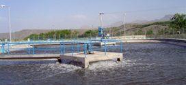 hormozban.ir-13950408-1