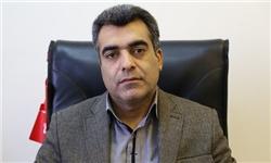 ارسلان بهاری:نتایج نهایی آزمون استخدامی شهرداریهای تابعه استان هرمزگان اعلام شد