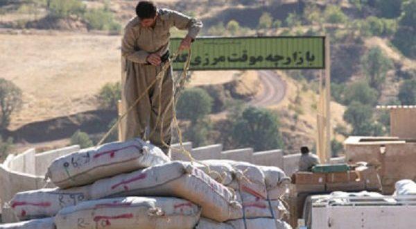 بازارچه های مرزی در استان هرمزگان فعال شوند