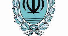 hormozban.ir-13950513-2