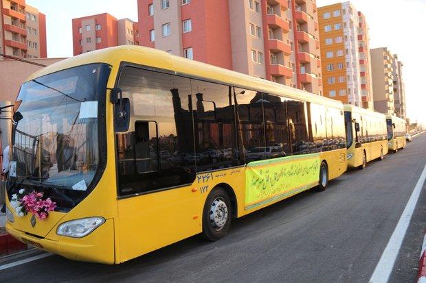 hormozban.ir-13950521-1