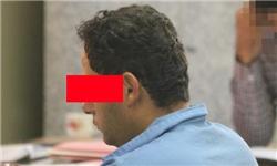 با دستگیری متهم راز قتل مادر و دختر ۳ سالهاش پس از ۸۷۸ روز فاش شد+عکس