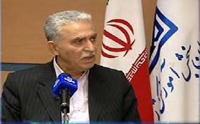 حسین توکلی: قبولی ۱٨۰ هزار نفر در آزمون ارشد امسال
