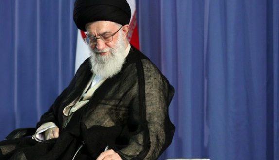 رهبر معظم انقلاب اسلامی «سیاستهای کلی خانواده» را ابلاغ کردند
