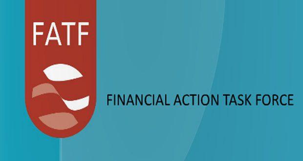 بیانیه مهم شورای عالی مبارزه با پولشویی؛ پاسخ به انتقادات درباره FATF