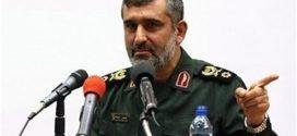 برخی مسئولان میگویند نیروی نظامی نمیخواهیم؛ اگر جرأت دارند چند روز بدون محافظ تردد کنند/آمریکا به دنبال نفوذ در ایران و انجام سایر تاکتیکهاست